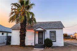 Photo of 1310 W Broadway Street, Needles, CA 92363 (MLS # JT20143669)