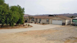 Photo of 57039 Crestview Dr, Yucca Valley, CA 92284 (MLS # JT20220520)