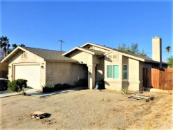Photo of 6288 Mojave Avenue, 29 Palms, CA 92277 (MLS # JT20225930)