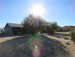 Photo of 62033 Campanula Street, Joshua Tree, CA 92252 (MLS # JT20244162)