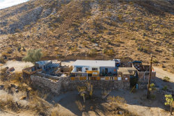 Photo of 2450 Yellow Knife Road, Yucca Valley, CA 92284 (MLS # JT21005223)