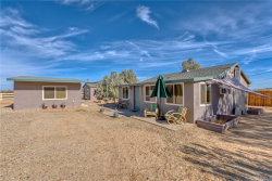 Photo of 64916 E Broadway, Joshua Tree, CA 92252 (MLS # JT21005557)
