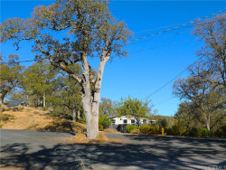 Photo of 15995 Lucy Circle, Lower Lake, CA 95457 (MLS # LC18020485)