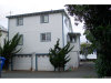 Photo of 6571 E Highway 20, Lucerne, CA 95458 (MLS # LC18031977)
