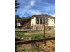Photo of 7025 Floyd Way, Nice, CA 95464 (MLS # LC18055344)