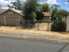 Photo of 6695 E Highway 20, Lucerne, CA 95458 (MLS # LC18146462)