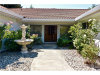Photo of 8581 Paradise Valley Boulevard, Lucerne, CA 95458 (MLS # LC18158810)
