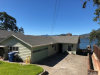 Photo of 10135 E Highway 20, Clearlake Oaks, CA 95423 (MLS # LC18163865)