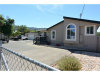 Photo of 6445 10th Avenue, Lucerne, CA 95458 (MLS # LC18164271)
