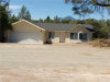 Photo of 3629 Boxwood Street, Clearlake, CA 95422 (MLS # LC18172454)