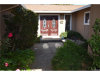 Photo of 5500 San Juan Way, Pleasanton, CA 94566 (MLS # LC18173943)