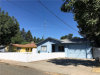Photo of 6448 Tenth Avenue, Lucerne, CA 95458 (MLS # LC18197893)