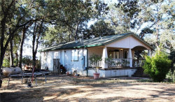 Photo of 15731 May Hollow Road, Lower Lake, CA 95457 (MLS # LC18200092)
