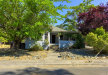 Photo of 302 Armstrong Street, Lakeport, CA 95453 (MLS # LC18214835)