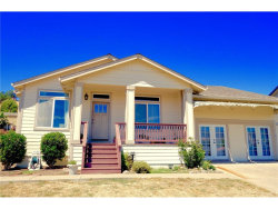 Photo of 290 Island View Drive, Lakeport, CA 95453 (MLS # LC18239407)