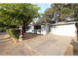 Photo of 6838 Virginia Drive, Lucerne, CA 95458 (MLS # LC18239687)