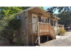 Photo of 3452 11th Street, Clearlake, CA 95422 (MLS # LC18242414)