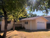 Photo of 1420 Palm Drive, Lakeport, CA 95453 (MLS # LC18243033)