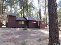 Photo of 51 Bear Loop, Upper Lake, CA 95469 (MLS # LC18248001)