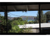 Photo of 11604 Lakeview Drive, Clearlake Oaks, CA 95423 (MLS # LC18251511)