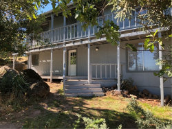 Photo of 5401 Bel Air Drive W, Kelseyville, CA 95451 (MLS # LC18252080)