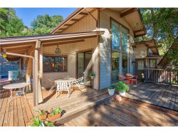 Photo of 2820 Greenway Drive, Kelseyville, CA 95451 (MLS # LC18254240)