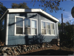 Photo of 15958 37th Avenue, Clearlake, CA 95422 (MLS # LC18256273)