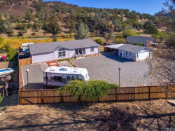 Photo of 2985 Quince Way, Clearlake Oaks, CA 95423 (MLS # LC18256567)