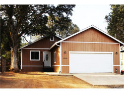 Photo of 15933 36th Avenue, Clearlake, CA 95422 (MLS # LC18257894)