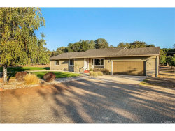 Photo of 7179 Highland Springs Road, Lakeport, CA 95453 (MLS # LC18259207)