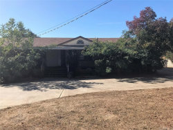 Photo of 2637 E State Hwy 20, Nice, CA 95464 (MLS # LC18259632)