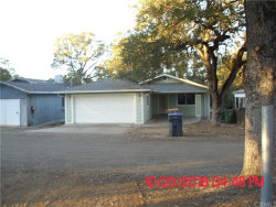 Photo of 15916 33rd Avenue, Clearlake, CA 95422 (MLS # LC18262034)