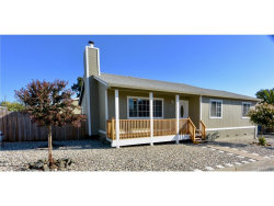 Photo of 170 Island View Drive, Lakeport, CA 95453 (MLS # LC18262876)