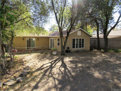 Photo of 12901 E Highway 20, Clearlake Oaks, CA 95423 (MLS # LC18266197)