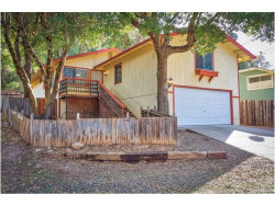 Photo of 5287 Crawford Avenue, Clearlake, CA 95422 (MLS # LC18266397)
