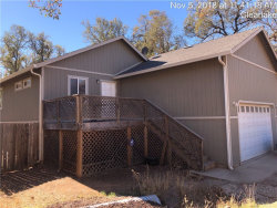 Photo of 16165 23rd Avenue, Clearlake, CA 95422 (MLS # LC18267318)