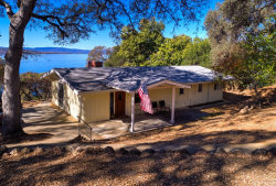 Photo of 1895 Westlake Drive, Kelseyville, CA 95451 (MLS # LC18269190)
