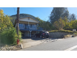 Photo of 3198 Westwood Drive, Kelseyville, CA 95451 (MLS # LC18269446)