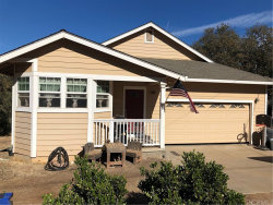 Photo of 16308 35th Avenue, Clearlake, CA 95422 (MLS # LC18272062)
