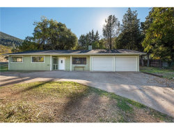 Photo of 6565 Estates Court, Kelseyville, CA 95451 (MLS # LC18273478)