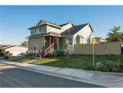 Photo of 295 Island View Drive, Lakeport, CA 95453 (MLS # LC18273625)