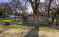 Photo of 15855 37th Avenue, Clearlake, CA 95422 (MLS # LC18274172)