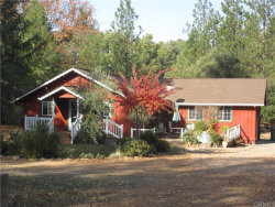 Photo of 8998 Highway 175, Kelseyville, CA 95451 (MLS # LC18276129)