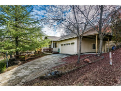 Photo of 19501 Donkey Hill, Hidden Valley Lake, CA 95467 (MLS # LC18287510)