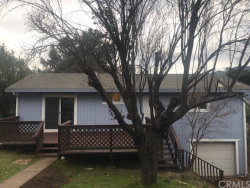 Photo of 5365 Olympia Drive, Kelseyville, CA 95451 (MLS # LC19003867)