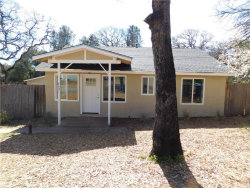Photo of 4691 West 40th Street, Clearlake, CA 95422 (MLS # LC19009670)