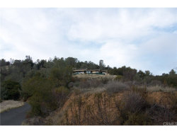 Photo of 11120 Pingree Road, Clearlake Oaks, CA 95423 (MLS # LC19017165)