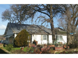 Photo of 3464 Emerson Street, Clearlake, CA 95422 (MLS # LC19021429)