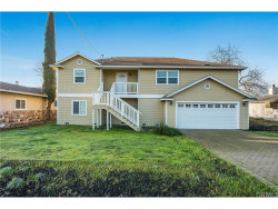 Photo of 19909 Mountain Meadow S, Hidden Valley Lake, CA 95467 (MLS # LC19023618)