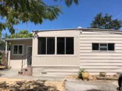 Photo of 13090 5th Street, Clearlake Oaks, CA 95423 (MLS # LC19026264)